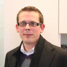 Stéphane Houet, C-Cast
